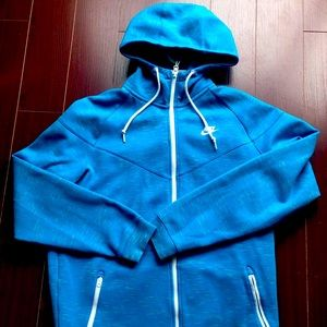 Nike Tech Fleece size XL Vintage